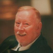 Michael Henry Yourishin