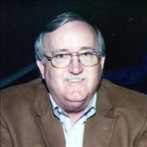 Jim Sires