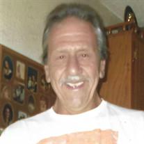 Phillip Watts