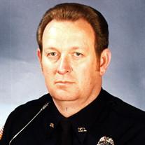 Freddie W. Lowmiller