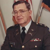 Clayton  E. Shannon