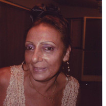 Lena Renee Reyes (Lebanon)
