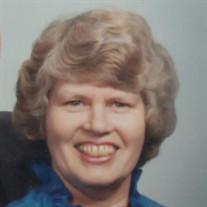 Ardith Y. Meyer