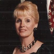 Lorelei D. Bragassi