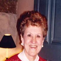 Helen Devaney