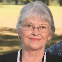 Mrs. Dorothy  Owens Wynne