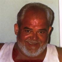 Phillip Lamar Tucker Sr.