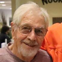 Kenneth R. Miller