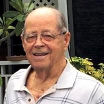 Allen Marshall Boyette