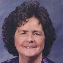 Frances Leonard Edwards
