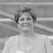 Patricia Nicoloff