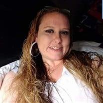 Jessica Diane Hester Howell