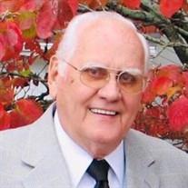 Earl D. Smith