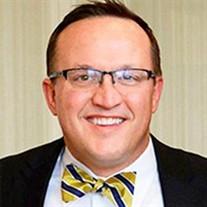 Dr.  Matthew Gall