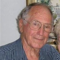 LeWray 'Ray'  L. Pettis