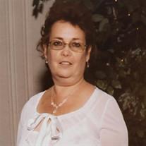 Deborah A Bartley