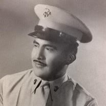 Jacinto  G.  Herrera  Jr.