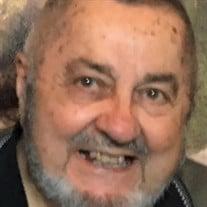 Salvatore J. Phillips