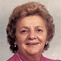 Irene A. Jaskowiak