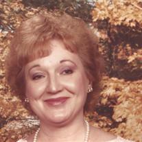 Marlene M Opalinski