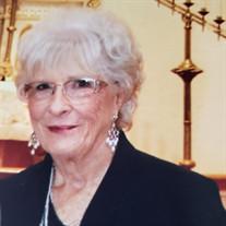 Carolyn Meeker