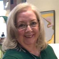 Lisa Stogsdill