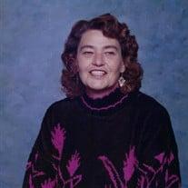 Louisa Kathryn