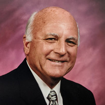 Douglas Dressel Shull