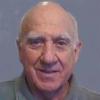 James A.  Aloisi Sr.