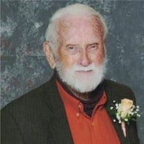 Harry E. Krug Jr.