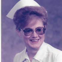 Ms. Jean M. Gibbs
