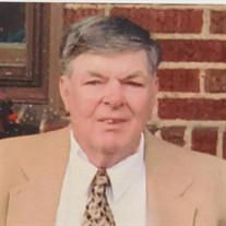 Gary Lee Bartholomew