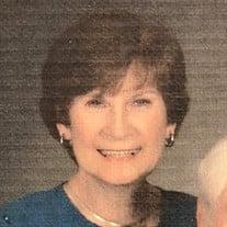 Jean E. Harman