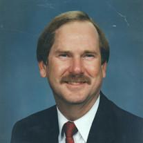 Mr. Jerry W. Taylor