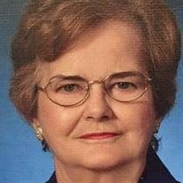 Mrs. Ann Hankins
