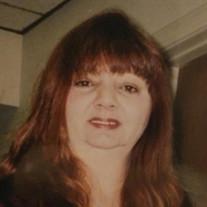 Cynthia M. Sampson