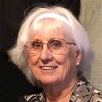Gwen Wacek