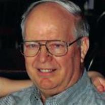 Lavern William Weihl