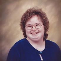 Janice Kay Tippit
