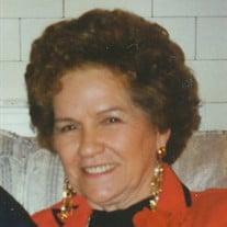 Lola Charlene Smith