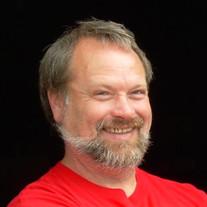 David K. Albertson