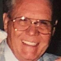 Lee R. Bruner