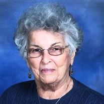 Viola S. Frank
