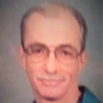 Davis Sanders  Pyle Jr.