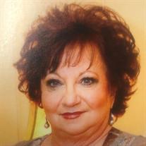 Joanne Palmucci