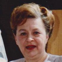 JoAnne K. Murphy