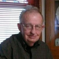 Phillip O. Powers