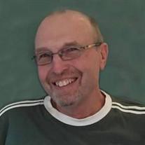 Keith L. Eisenmann