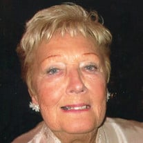 June Herrmann