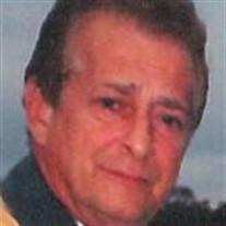 James M. Cerio